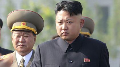 kim-jong-un-102914
