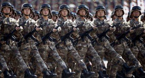 china military.jpg